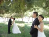 jessica_paul_wedding_08